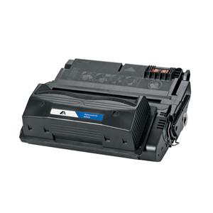 KETRIDŽ HP-4200/4300/