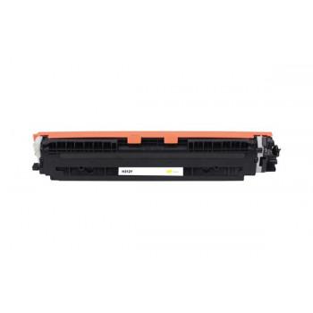 KETRIDŽ HP-CP1025/M176/M177  CE312A/CF352A WB