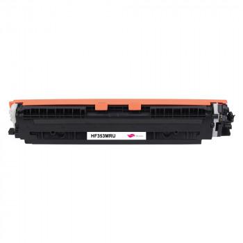 KETRIDŽ HP-CP1025/HP-M176  CE313A/CF353A WB