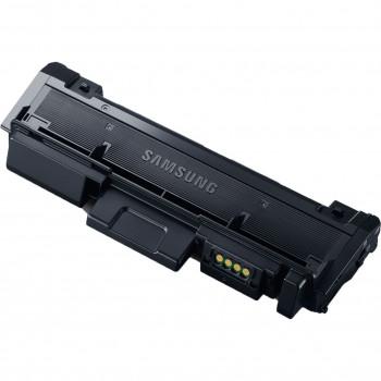Ketridž Samsung M2625/K
