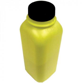 Toner refil HP-3500/Ž 140