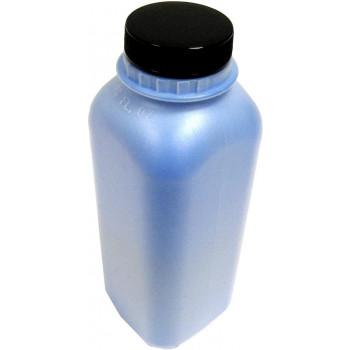 Toner refil HP-5500/P 350
