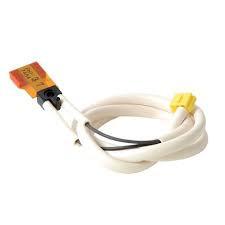 Termistor CANON  IR-7086/7095/7105/8500/IR105    FH7-7464-000