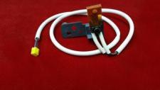 Termistor CANON  IR-5000/6000 SUB THERMISTOR FG5-8812-040