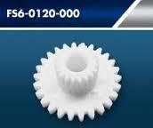 Zupčanik IR-5000/FS6-0120