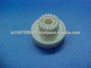 Zupčanik IR-5000/FS6-3488