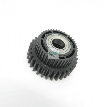 Zupčanik IR-5000/FS5-3809