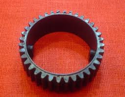 Zupčanik IR-1600/FS7-0984