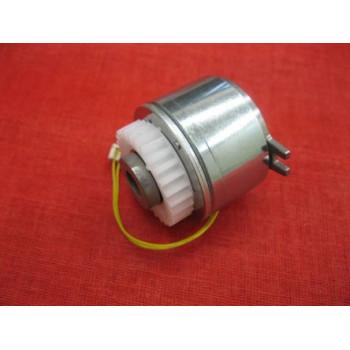 Kuplung registra IR-5000