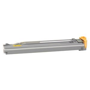Boca za reset toner XEROX C8030/C8055/WC7535/WC7545/WC7830/WC7835/WC7845/WC7855