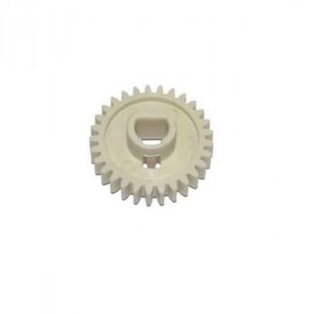 Zupčanik silikonskog valjka HP-P3005   RU5-0964-000