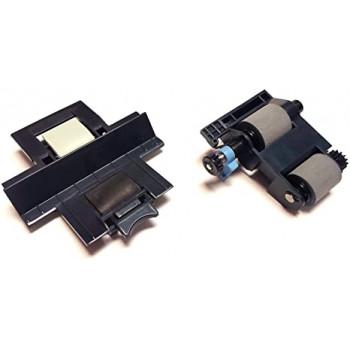 ADF-kit HP-CM6040   CE487C