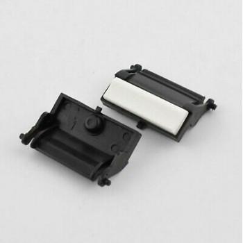 Separator ADF  SAMSUNG SCX-4521/4216/4725/XEROX 3200/PE220 JC97-01709A