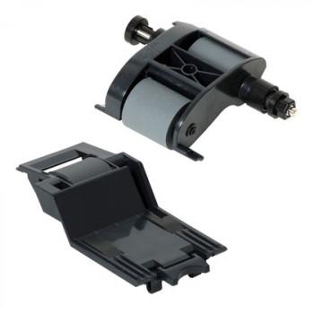 ADF-kit HP-M725/M680/O   L2718A  ORIGINAL