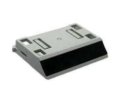 Separator HP-2200/2,3/