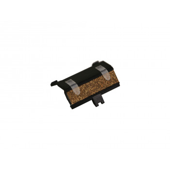 Separator Kyocera FS-1040/1041/1060/1061