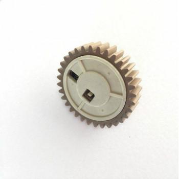 Zupčanik fiks.HP-P4015/32