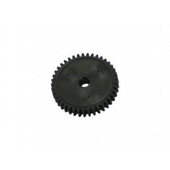Zupčanik fiksirne HP-4250/4350/4345     RU5-0276-000
