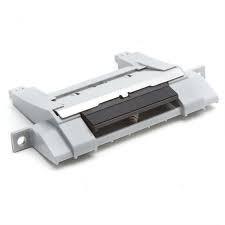 Separator HP-P3005/TR2