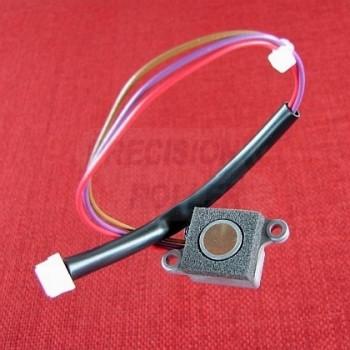 Sensor tonera Aficio 2090