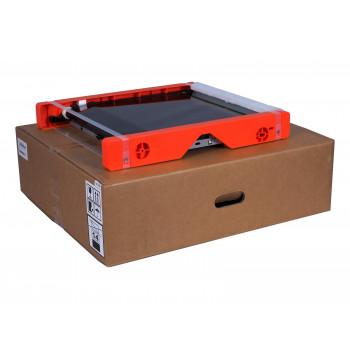 Transfer belt Bizhub C227/C287 A797R73400 ORIGINAL