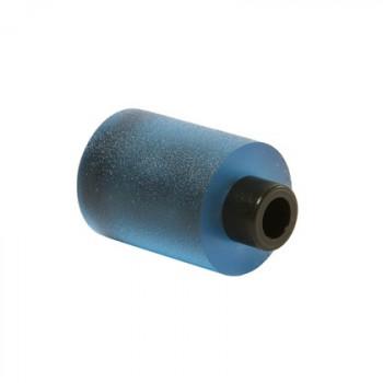Sep.guma za ADF Biz.363