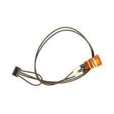 Termistor KM Bizhub 200/222/250/282/350/362 4040090101 ORIGNAL