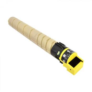 Toner BIZHUB C250i/C300i/C360i  YELLOW TN328Y ORIGINAL
