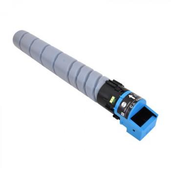 Toner BIZHUB C250i/C300i/C360i  CYAN TN328C ORIGINAL