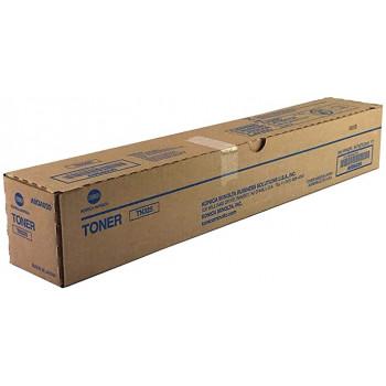 Toner Bizhub 308/368/ BLACK TN325 ORIGINAL