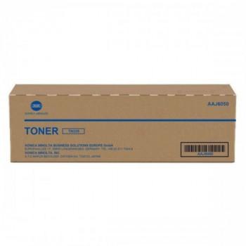 TONER BIZHUB 308e/368e   BLACK TN326  ORIGINAL