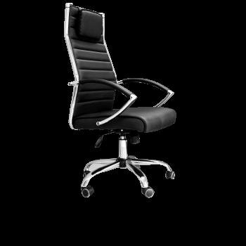 Kancelarijska fotelja STYLE