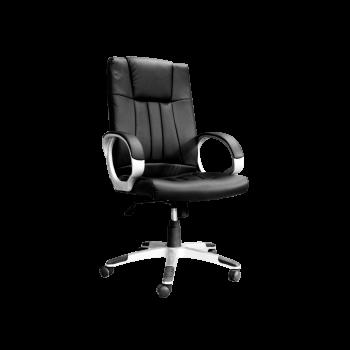Kancelarijska fotelja MANAGER