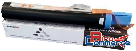 Toner CANON IR-2202/2004/2204/   CEXV42 INTEGRAL