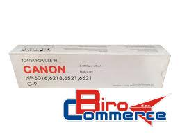 Toner Canon NP-6016/K