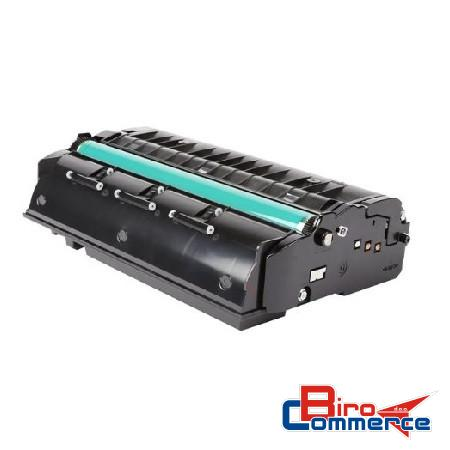 Toner RICOH  SP311/SP325   TYPE SP311XE  6.400K  BLACK KATUN