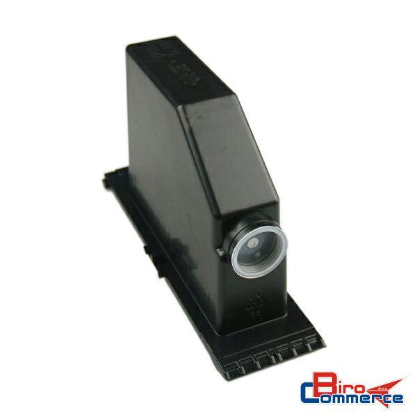 Toner Canon NP-6030/K