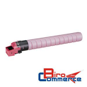 Toner BIZHUB C250i/C300i/C360i MAGENTA TN328M KATUN