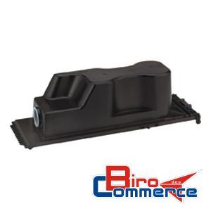Toner CANON IR-2200/K