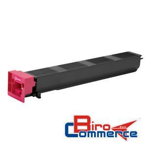 Toner Bizhub C552/CV/K