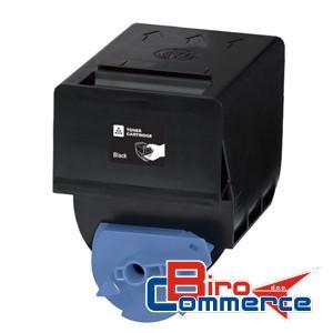 Toner Canon IRC-2380/2880/3080/3380/3580 CEXV21BK   KATUN