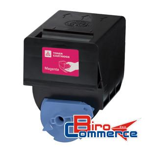 Toner Canon IRC-2380/2880/3080/3380/3580 CEXV21M MAGENTA KATUN