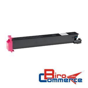 Toner BIZHUB C353/CV/K