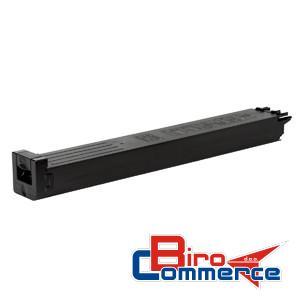 TONER SHARP MX2700/CR/K
