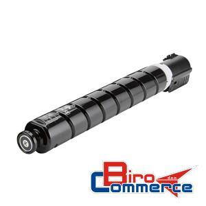 Toner CANON IR C3025/CR/ C-EXV54BK  KATUN