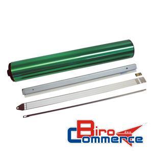 OPC-kit BIZHUB C452/C552/C652/C654/C754 552/652/654/754 DR612K/DR711K KATUN