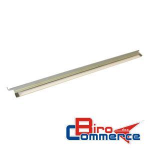 Čistač valjak SHARP AR-M460/560/MX365/MX464/MX564/MX565 KATUN