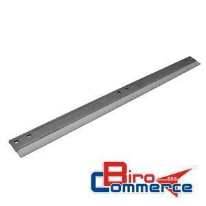 Čistač valjka Konica Minolta Bizhub C220/C280/C360/C250/C252/C300/C352 KATUN