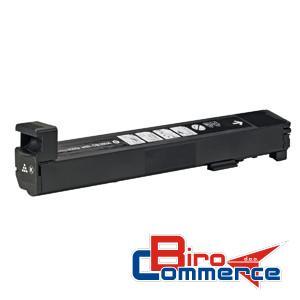 Ketridž HP-CP6015/CM6030/CM6040 BLACK KATUN CB381A