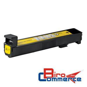 Ketridž HP-CP6015/CM6030/CM6040 YELLOW KATUN CB382A